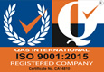 Quality Assurance International